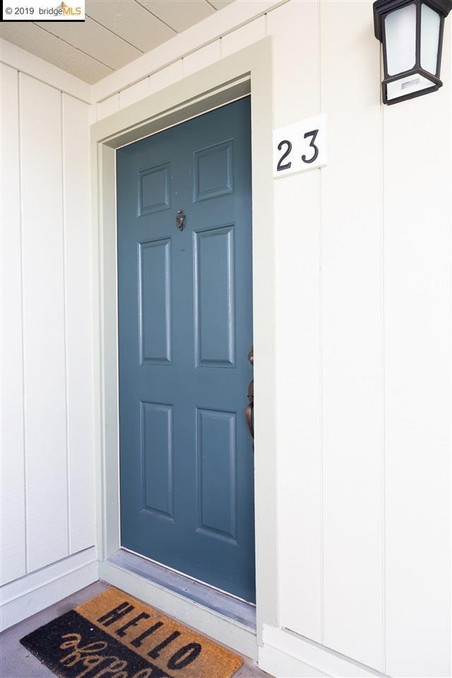 27779 Vasona Ct, Hayward, CA 94544 (#EB40868823) :: Strock Real Estate