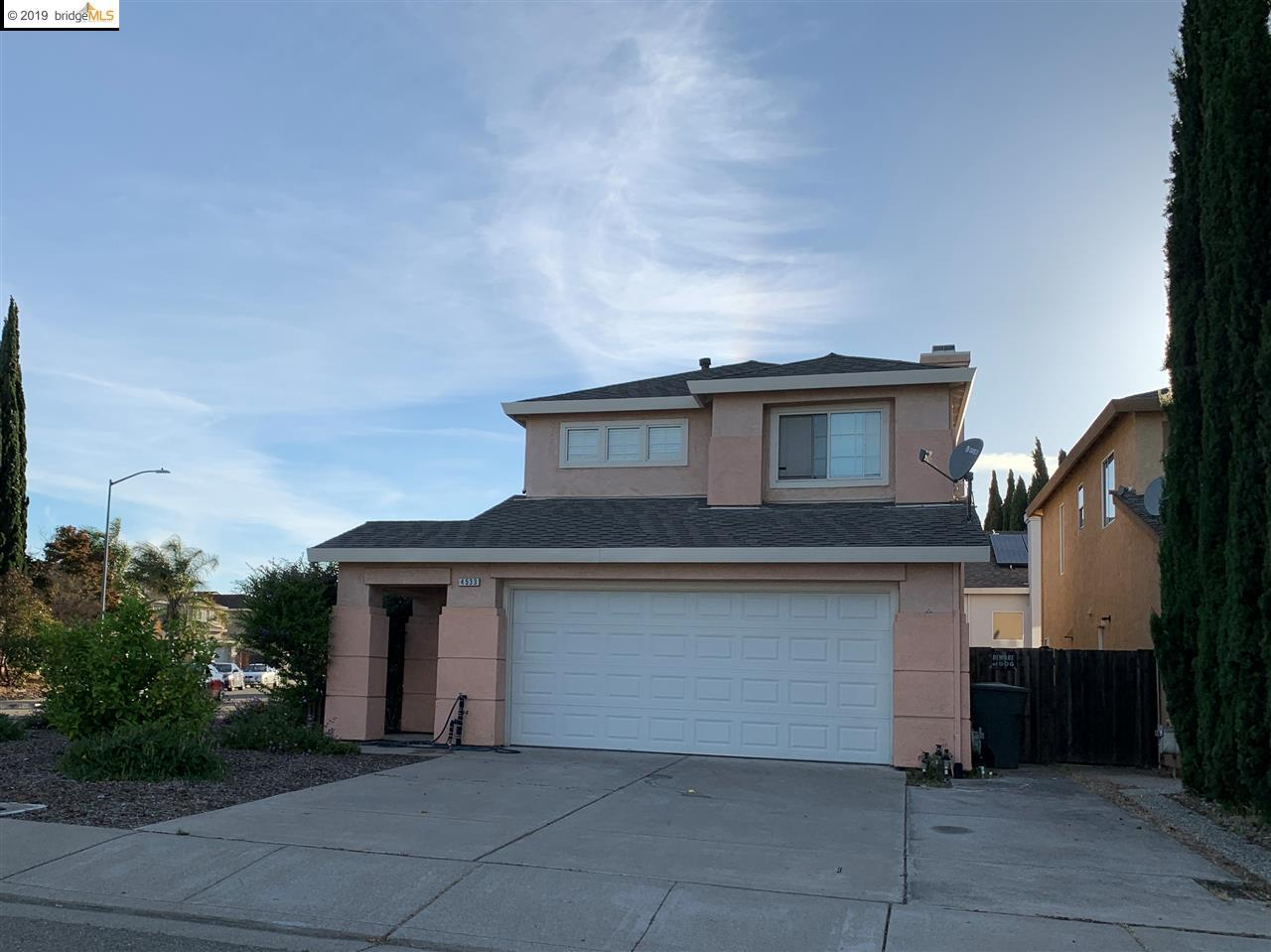 4533 Waterford Way - Photo 1