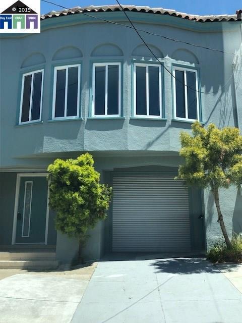 546 33rd Ave, San Francisco, CA 94121 (#MR40872661) :: The Warfel Gardin Group
