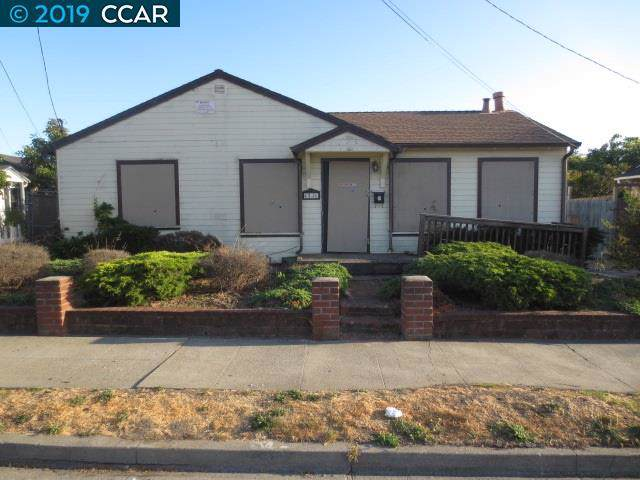 4716 Potrero Ave - Photo 1