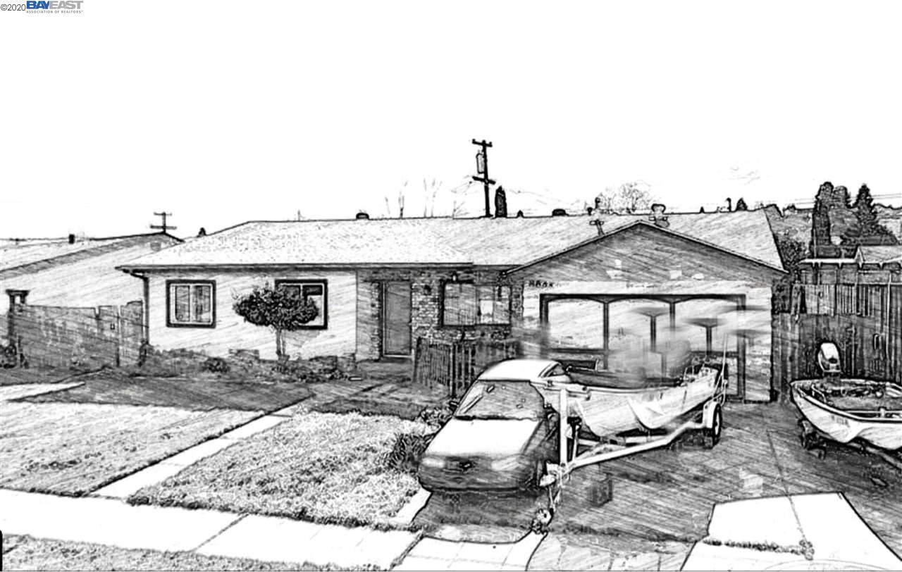 8644 Deervale Rd - Photo 1