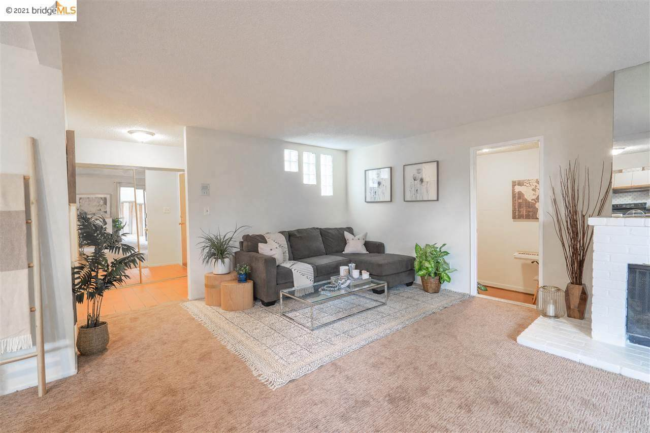 2837 55Th Ave #1 - Photo 1