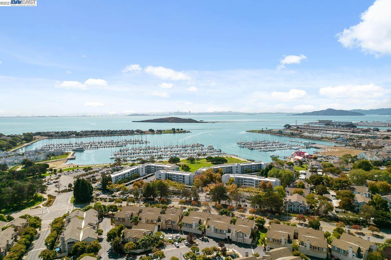 1406 Jetty Dr - Photo 1
