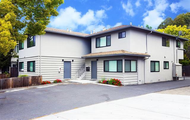 179 Higdon Ave, Mountain View, CA 94041 (#ML81707978) :: The Goss Real Estate Group, Keller Williams Bay Area Estates