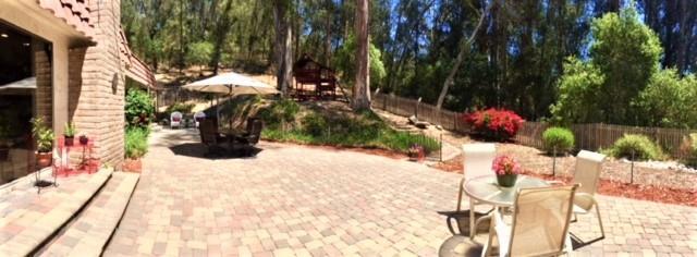 488 Carr Ave A, Aromas, CA 95004 (#ML81717104) :: Brett Jennings Real Estate Experts