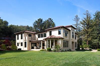 333 Fletcher Dr, Atherton, CA 94027 (#ML81724461) :: The Kulda Real Estate Group