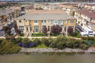 201 Pender Ln, Redwood Shores, CA 94065 (#ML81726463) :: The Warfel Gardin Group