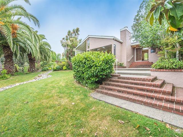 2 Lombardi Ln, Millbrae, CA 94030 (#ML81726856) :: The Kulda Real Estate Group