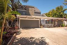 1025 Harker Ave, Palo Alto, CA 94301 (#ML81731290) :: Julie Davis Sells Homes