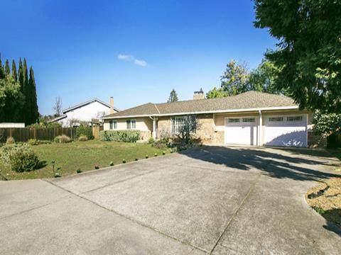 1320 S Bernardo Ave, Sunnyvale, CA 94087 (#ML81782754) :: Keller Williams - The Rose Group