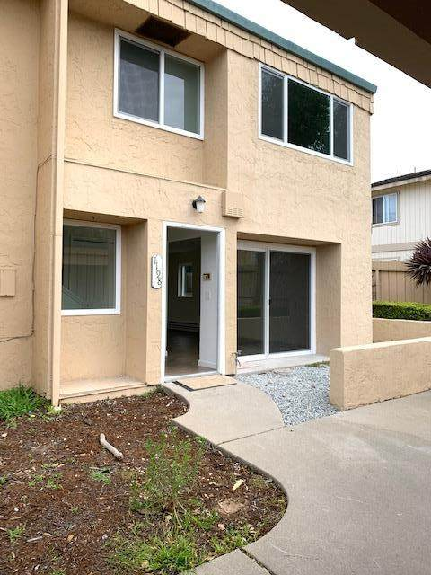 1198 Trinity Ave, Seaside, CA 93955 (#ML81784235) :: Intero Real Estate
