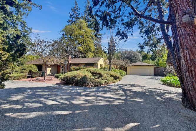 845 Los Robles Ave - Photo 1