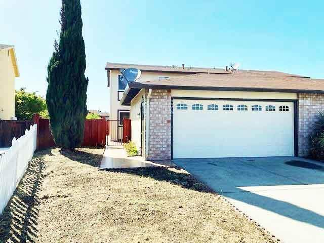 31219 Fredi St, Union City, CA 94587 (#ML81793306) :: The Goss Real Estate Group, Keller Williams Bay Area Estates