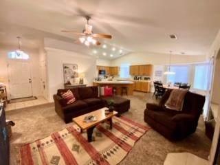2439 N Sallee Ct, Visalia, CA 93291 (#ML81805310) :: The Sean Cooper Real Estate Group
