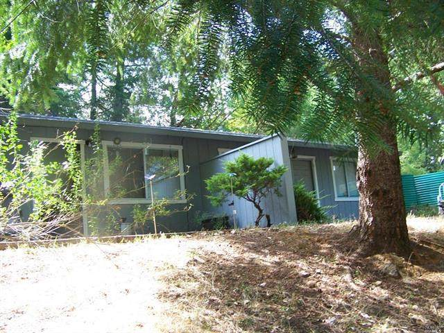 25343 Madrone Dr, Willits, CA 95490 (#ML81815124) :: Real Estate Experts