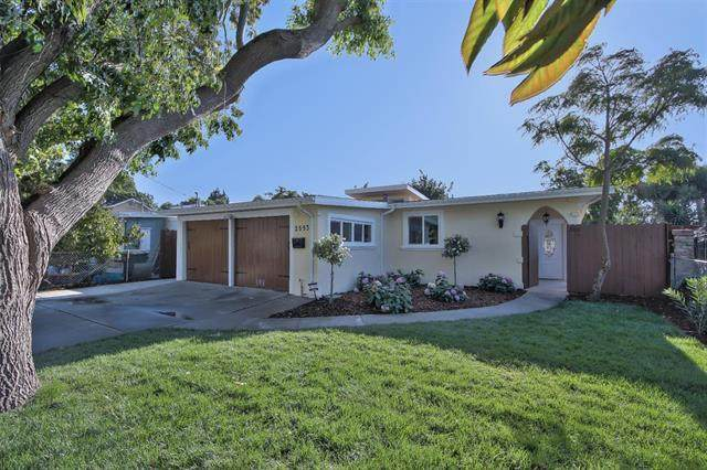 2593 Baylor St, East Palo Alto, CA 94303 (#ML81831001) :: Live Play Silicon Valley
