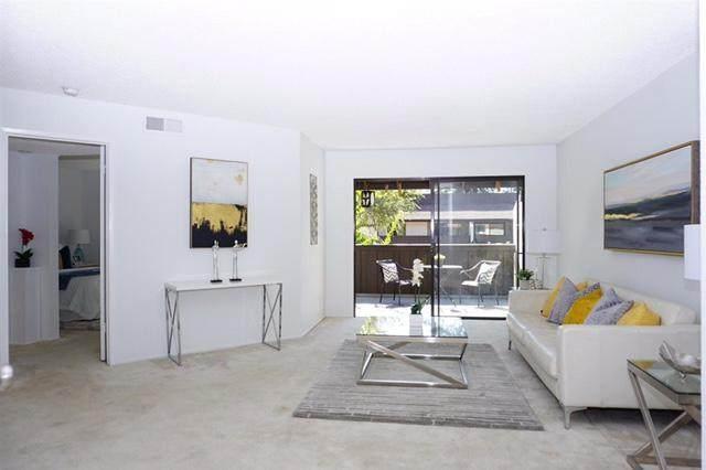 999 W Evelyn Ter 62, Sunnyvale, CA 94086 (#ML81866719) :: Intero Real Estate