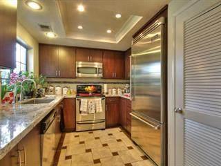 2760 Buena Point Ct, San Jose, CA 95121 (#ML81867108) :: RE/MAX Gold