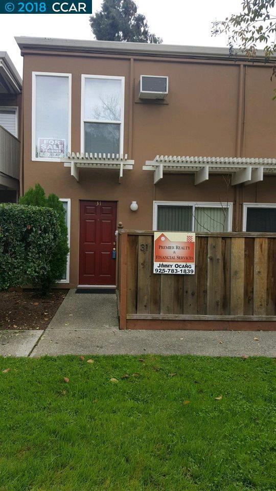 1919 Ygnacio Valley Road, Walnut Creek, CA 94598 (#CC40806836) :: The Goss Real Estate Group, Keller Williams Bay Area Estates