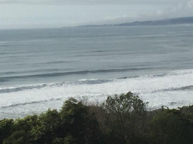 1271 San Andreas Rd, La Selva Beach, CA 95076 (#ML81548733) :: Intero Real Estate