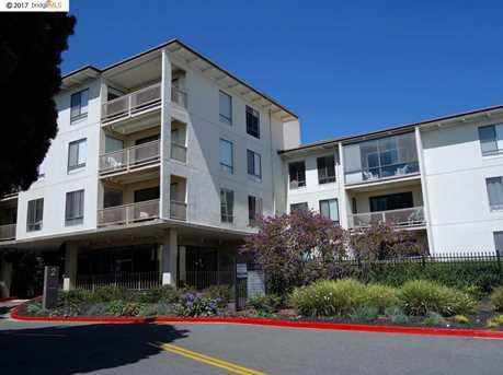 2 Admiral Dr B278, Emeryville, CA 94608 (#ML81688448) :: The Dale Warfel Real Estate Network