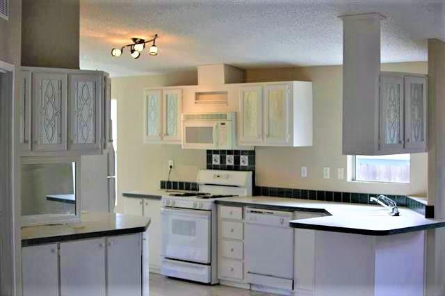 155 Crivello Ave, Bay Point, CA 94565 (#ML81694313) :: von Kaenel Real Estate Group