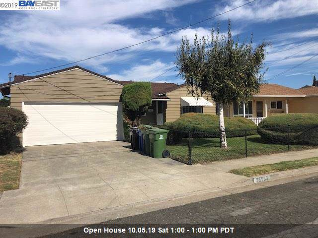 35966 Magellan Dr, Fremont, CA 94536 (#BE40883792) :: Maxreal Cupertino