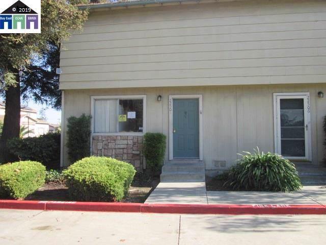 22502 22502 Colton Ct, Hayward, CA 94541 (#MR40889113) :: Intero Real Estate