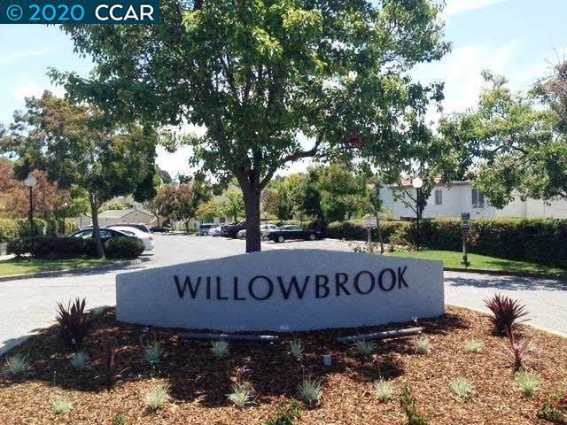 514 Dursey, Pinole, CA 94564 (#CC40892703) :: The Sean Cooper Real Estate Group