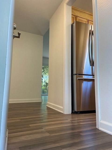 2548 Jones, Walnut Creek, CA 94597 (#MR40897632) :: Intero Real Estate