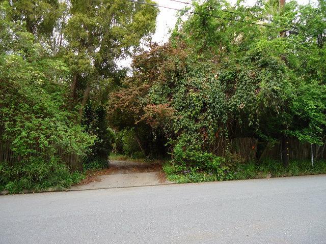 0 Spring, Santa Cruz, CA 95060 (#ML81309028) :: RE/MAX Real Estate Services