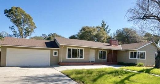 11 S Circle Dr, Santa Cruz, CA 95060 (#ML81698323) :: The Goss Real Estate Group, Keller Williams Bay Area Estates