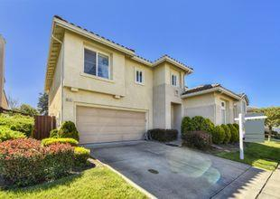 659 Orchid Dr, South San Francisco, CA 94080 (#ML81745969) :: Strock Real Estate