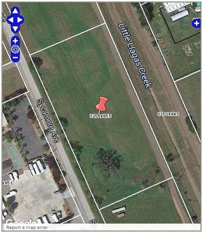 13640 Sycamore Ave, San Martin, CA 95046 (#ML81748607) :: Live Play Silicon Valley