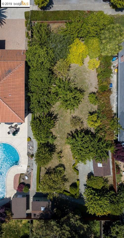 745 Estudillo Ave, San Leandro, CA 94577 (#EB40863144) :: Strock Real Estate