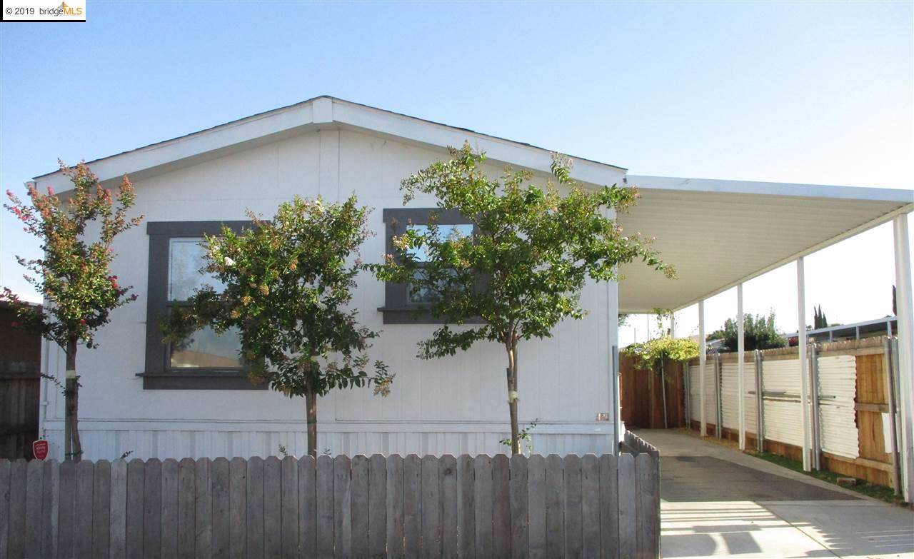 55 Pacifica Ave 60 - Photo 1
