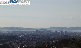 000 Crestmont Dr, Oakland, CA 94619 (#BE40795647) :: The Gilmartin Group