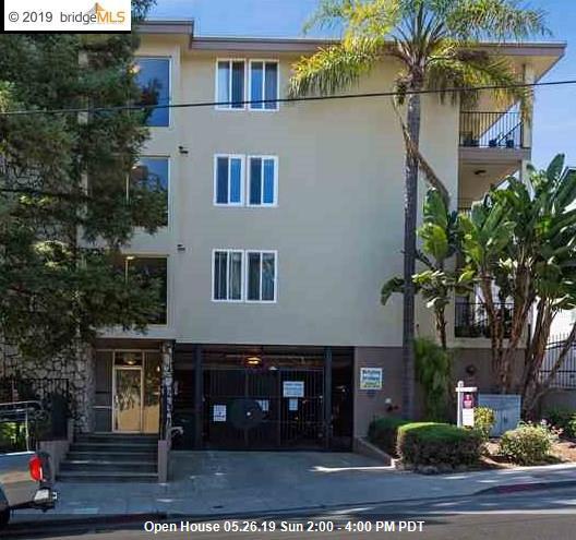 85 Vernon St, Oakland, CA 94610 (#EB40865954) :: Keller Williams - The Rose Group