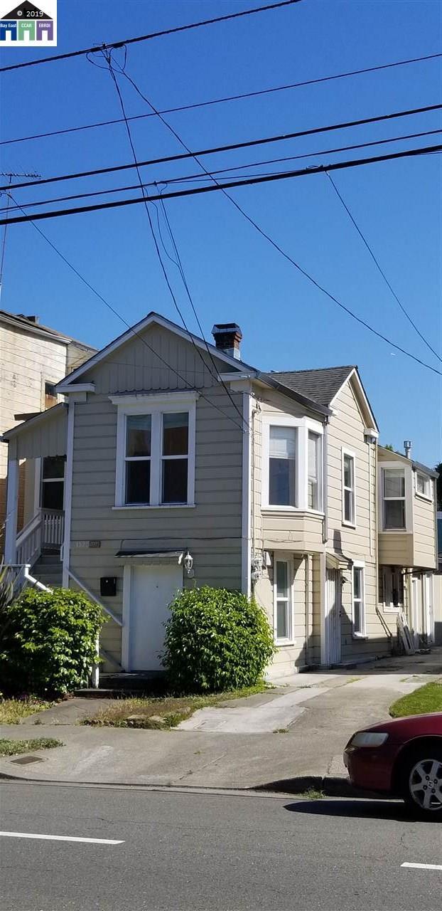 1520 Santa Clara Ave - Photo 1