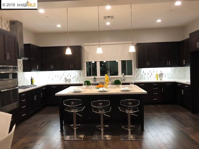 7417 Kenwood Rd, Dublin, CA 94568 (#EB40872982) :: Strock Real Estate