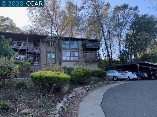 2101 Vanderslice Ct, Walnut Creek, CA 94596 (#CC40891593) :: The Kulda Real Estate Group