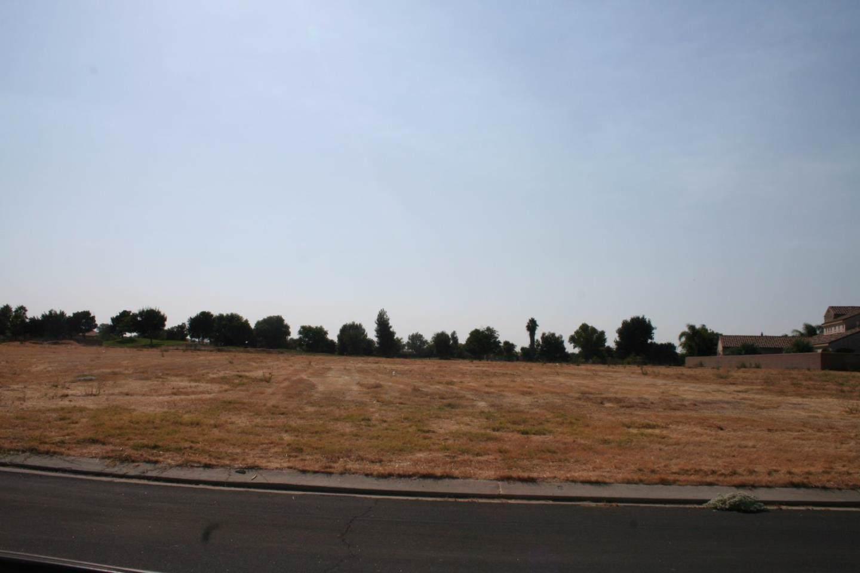 10130 Kaanapali Ct, Chowchilla, CA 93610 (#ML81674592) :: Real Estate Experts