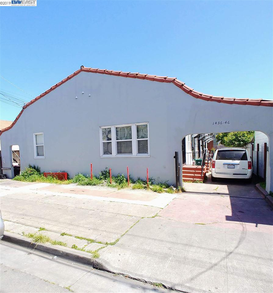 1436 38Th Ave - Photo 1
