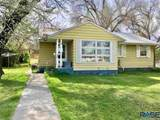 608 4th Ave - Photo 1