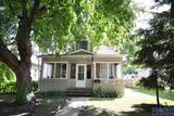 324 Franklin Ave - Photo 1