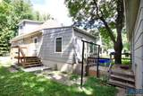 324 Franklin Ave - Photo 4