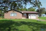 21210 458th Ave - Photo 1