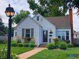 716 Wiswall Pl - Photo 1