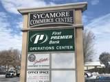 300 Sycamore Ave - Photo 1