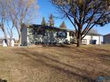 424 Johnson Ave - Photo 1